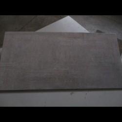 """Carreaux céramique """"marbre"""" (paquet 1.55m2)"""