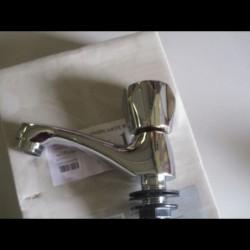 ROBINET LAVE-MAINS  DUARTE (EAU FROIDE)