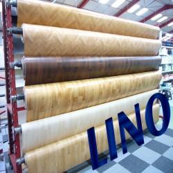 Linoléum (standard)