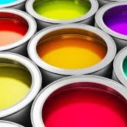 Peinture Extérieure (standard)