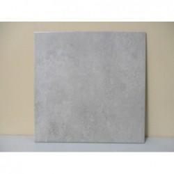 """Urban Tiles """"Gris (33x33)"""