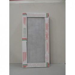 Carrelage   GRIS CLAIR (30 x 60)