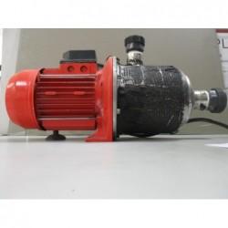 Pompe eau de surpression