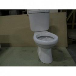 WC céramique (standard)