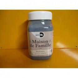 CIRE MURALE MAISON FAMILLE 1L BOIS BLANC