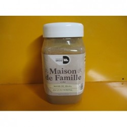 CIRE MURALE MAISON FAMILLE 1L RAYON SOLE