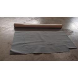 Moquette grise (20 m²)
