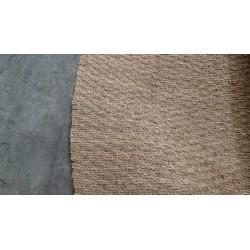 Sisal fibre naturelles