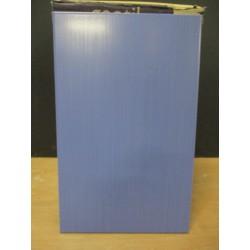 Faïence - Bleue (3.50 €/m²)