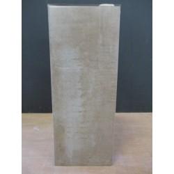 """Carrelage - """"gris acier"""" (3.50 €/m²)"""