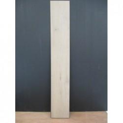 """Lames PVC - """"parquet clair""""  (3€/m²)"""