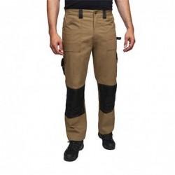 Pantalon de travail Bizline taille 44...